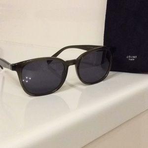 BRAND NEW CELINE CL 41346 X4N Sunglasses